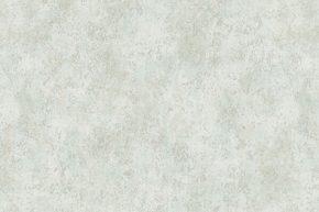 Alfa 3710-2