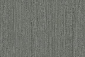 Alfa 3711-5