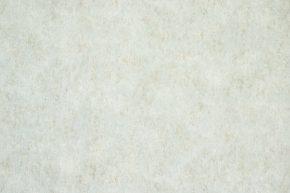 Amalfi 8532-7