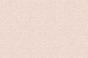 Berceste 54601