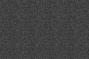 Berceste 54702