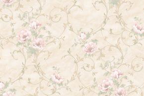 Bloom 7514-1