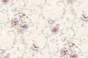 Bloom 7514-4