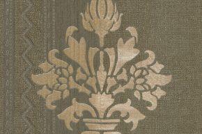 Crown 4403-01