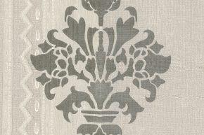 Crown 4403-03