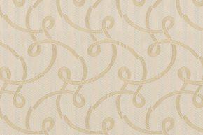 Design Plus Rope 13181-3