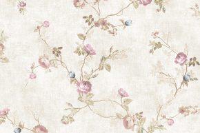 Design Plus Rose 13131-1