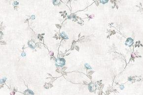 Design Plus Rose 13131-2