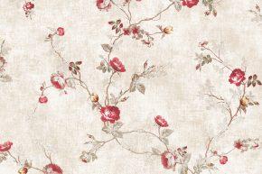 Design Plus Rose 13131-3