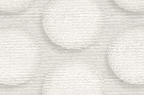 Design Plus Sphere 13151-1