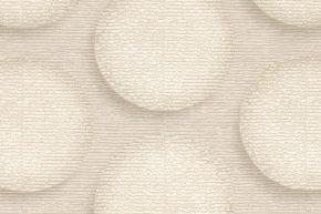 Design Plus Sphere 13151-2