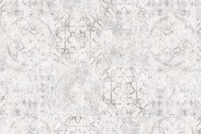 Design Plus Tile 13141-1