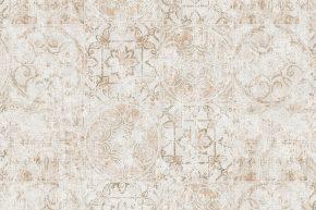Design Plus Tile 13141-2