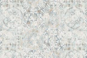 Design Plus Tile 13141-3