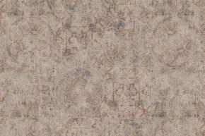 Design Plus Tile 13141-4