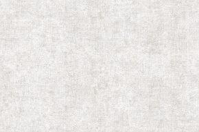 Design Plus Tile 13142-1