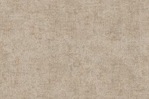 Design Plus Tile 13142-4