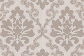 Design Plus Vintage 13191-1
