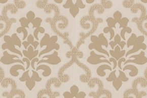 Design Plus Vintage 13191-2