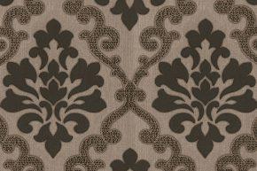 Design Plus Vintage 13191-3