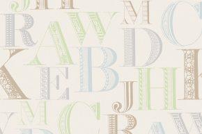 Design Plus Word 13111-1