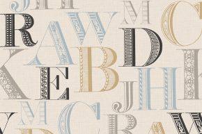 Design Plus Word 13111-2