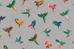 Freedom Birds 14253-2
