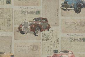 Freedom Car 14251-1