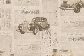Freedom Car 14251-2
