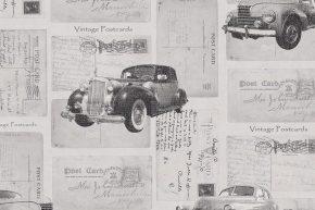 Freedom Car 14251-3