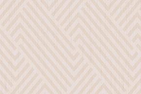Freedom Labyrinth 14270-1