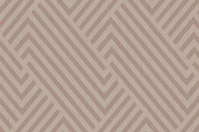 Freedom Labyrinth 14270-2