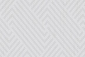 Freedom Labyrinth 14270-3