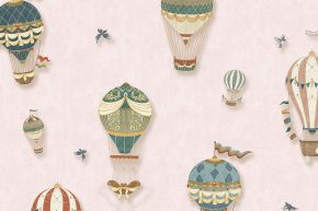 Kids Collection Balloons 15144-2