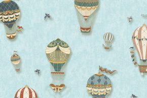 Kids Collection Balloons 15144-3