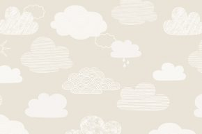 Kids Collection Cloud 15156-2