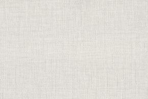 Lamos 6602-03