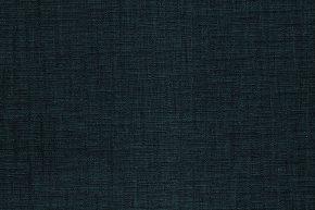 Lamos 6602-09