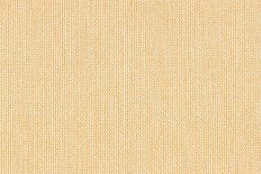 Lamos 6605-03