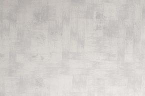 Lamos 6608-01