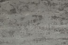 Lamos 6612-02