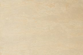 Lamos 6612-04