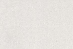Lamos 6616-01