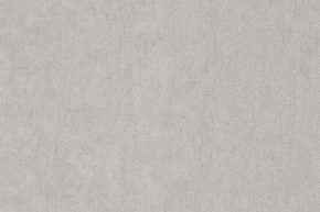 Lamos 6616-03