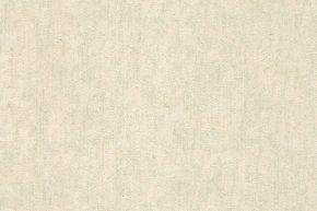 Lamos 6616-04