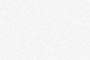 Picasso Boyanabilir 742020