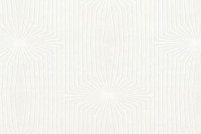 Picasso Boyanabilir 742087