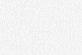 Picasso Boyanabilir 742304
