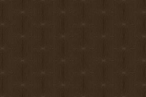 Picasso Color 436011