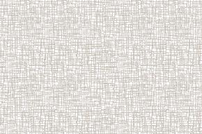 Picasso Color 436395